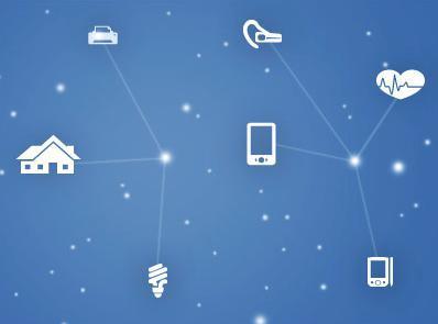 物联网网关的主要功能有哪些?